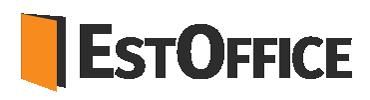 EstOffice logo